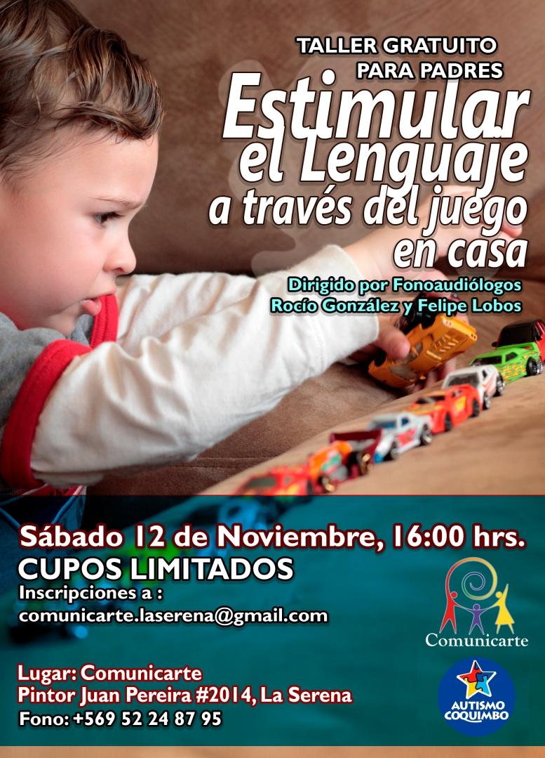 afiche-taller-2-12-de-noviembre