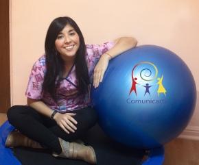 Cindy Comunicarte-2.jpg